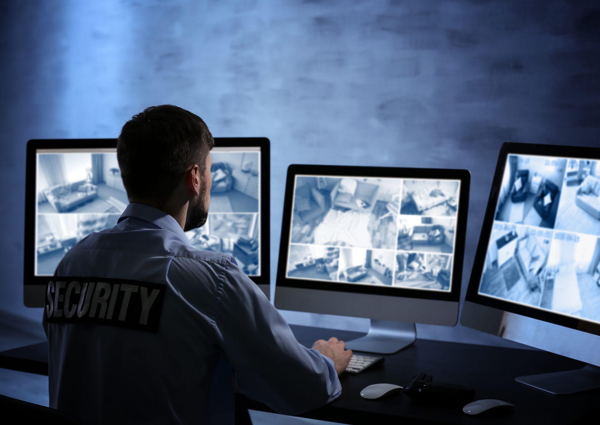 Controle de Acesso e Monitoramento: Dicas fundamentais